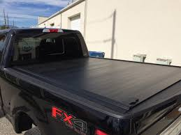 Inno Truck Bed Stays For Crossbars – Road Warrior Car Racks