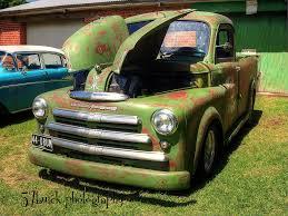 1951 Dodge Fargo   Love The