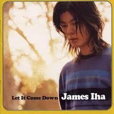 Smashing Pumpkins Album Covers by Former Smashing Pumpkins Guitarist James Iha Readies Solo Album