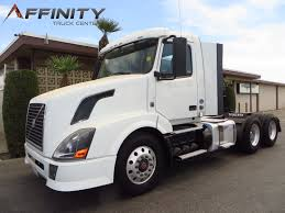 Affinity Truck Center - Pre-Owned Truck Inventory Valley Truck Show Clovis Park In The Central Autocom The Feel Good Automotive Place New And California Truckers Would Get Fewer Breaks Under New Law Ford Dealer San Jose Ca Used Cars Mission Transedge Centers Hours Location Bakersfield Center Affinity Details Preowned Inventory Clawson Dealership Fresno 93710 Inrstate Truck Center Sckton Turlock Intertional Ag Transport Cvag Home Competitors Revenue Employees
