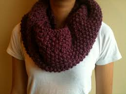 phionah handmade wool infinity scarves psymahn rethinking shopping
