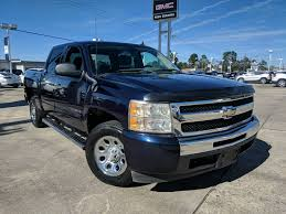 100 Used Gmc Trucks Gonzales Vehicles For Sale