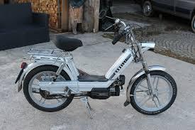 mofa töffli garelli 50ccm fast wie puch kaufen auf ricardo