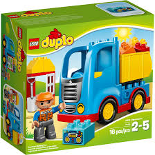 10529-1 Truck Lego Duplo Cstruction Dump Truck Front End Zoo Truck 6172 Lego Garbage Itructions 4659 Duplo 5637 Cstruction Set Shop Online Bruder Man Rear Loading Toyworld Buy 116 Man Tgs Tank At Toy Universe This Set Includes A Wagon With Working Wheels Two Dump Town Browse Librick The Database Duplo Ville 5684 Car Transporter Amazoncouk Toys Games For Toddlers Little Tikes Backhoe Loader Youtube Inspection Or I Need A Driver Also 5 Cubic Yard With Used