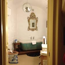 Bathtub Gin Nyc Yelp by Castle Leslie Estate 26 Photos U0026 11 Reviews Hotels Glaslough