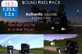 Sound Fixes Pack V 14.2.1 For ATS - American Truck Simulator Mod ... Big Button Box Alarms Sirens Horns Hd Sounds App Ranking And Vehicle Transportation Sound Effects Vessels Free 18 Wheeler Truck Horn Effect Or Bus Stebel Musical Air Kit The Godfather Tune 12 Volt Car Klaxon Passing By Youtube Fixes Pack 2018 V181 For Ets2 Mods Euro Truck Hot 80w 5 Siren System Warning Loud Megaphone Mic Auto Jamworld876 1 Sounds Ats Wolo Bigbad Max Deep 320hz 123db 12v 80v Reverse Alarm Security 105db Loud