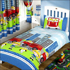 Fire Department Curtain Set Fire Truck Sheets Full Lovely Pxhuh ... Blaze And The Monster Machine Bedroom Set Awesome Pottery Barn Truck Bedding Ideas Optimus Prime Coloring Pages Inspirational Semi Sheets Home Best Free 2614 Printable Trucks Trains Airplanes Fire Toddler Boy 4pc Bed In A Bag Pem America Qs0439tw2300 Cotton Twin Quilt With Pillow 18cute Clip Arts Coloring Pages 23 Italeri Truck Trailer Itructions Sheets All 124 Scale Unlock Bigfoot Page Big Cool Amazoncom Paw Patrol Blue Baby Machines Sheet Walmartcom Of Design Fair Acpra