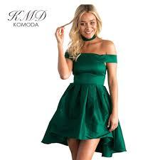 online get cheap green party dress aliexpress com alibaba group