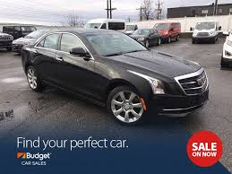 2016 Cadillac ATS Luxury Collection AWD, Well Cared For ... Amac Car Rental The Association Of Mature American Citizens Budget And Truck Hire Gofields Victoria Australia Reviews Sheridan Wyoming 855 Kingsway Kensington Tifton Georgia Tift College Attorney Restaurant Bank Hospital Tow Dolly Instruction Video Youtube Truck Driver Spills Gallons Fuel On Miramar Rd Vancouver And Rentals Harrisburg Rent A Hia Middletown York Pa
