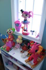 Lalaloopsy Twin Bed by Deeply Rooted Life A Lalaloopsy Birthday And New Bedroom