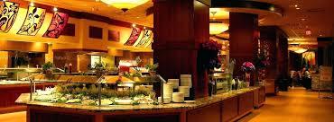 buffet cuisine pas cher d occasion buffet cuisine pas cher d occasion uohyd info