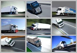 Driver And Company Liability After A Houston 18-Wheeler Accident ... American 18 Wheeler Kenworth High Roof Sleeper Truck Stock Photo Wheeler Trucks Peter Backhausen Youtube Insurance Green Cab On Isolated Big Rig Class 8 Truck With Blank Semi Tractor Trailerssemi Trucks18 Wheelers Miami Accident Lawyer The Altman Law Firm Monogram Clipart Cutting Files Svg Pdf Authorities Searching For Stolen 18wheeler In Harris County Abc13com This Picture Royalty Free 18wheeler Carrying A Small Tonka Mildlyteresting Shiny New 1800 Wreck