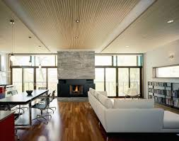 100 Modern Homes Decor This Is Why Millennials Love MidCentury So Much Mid