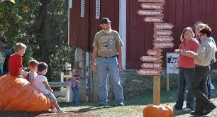 Pumpkin Festival Dayton Ohio by October Festivals U2014 Things To Do Dayton