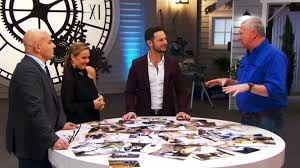 When Is The Next My Kitchen Rules by Watch The Block Season 13 Catch Up Tv
