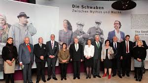 Dieter Knoll Kã Che Planen Landesmuseum Württemberg Tätigkeitsbericht 2017 2018