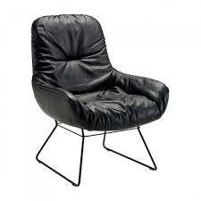 Leya Lounge Chair Wire Frame Relaxation Chair Xl Futura Be Comfort Bleu Encre Lafuma Polywood Emerson All Weather Folding Chair Ashley The 19 Best Stacking And Chairs 2019 Champ Series Versatile Resin Wedding With Foot Caps White Stakmore Solid Wood Espresso Finish 2pk Grindleburg Ding Room Fniture Homestore Buy Kitchen Online At Shop Designer Fniture Merci Soft Edge 12 Side Hay Dark Brown Acacia Adirondack