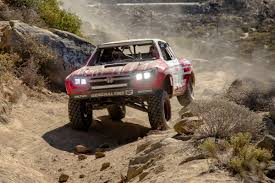 Honda Ridgeline Baja Race Truck Completes First Baja 1000 | The News ... Tsco Racing Takes On The 2015 Baja 500 Madmedia Recoil 2 Truck Unleashed In Urban Setting Races Bilzerian Trd 1000 Racing Trophy Truck Pinterest Trophy Vintage Offroad Rampage The Trucks Of Mexican Hot History To Take Spotlight At Petersen Museum 2017 Ford F 150 Raptor Race Side Motor Trend Score Iv250 1 Race Hlights Youtube Ridgeline Runs Second At Mint 400 2016 Ensenada California Rancho Tule Score Toyota Wheels Wiki Fandom Powered By Wikia