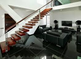 fau living room fionaandersenphotography co