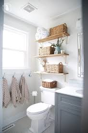 47 Clever Small Bathroom Decorating Ideas #Home Decoration ... 57 Clever Small Bathroom Decorating Ideas 55 Farmhousebathroom How To Decorate Also Add Country Decor To Make A Small Bathroom Look Bigger Tips And Ideas Fresh Decorating On Tight Budget Gray For Relaxing Days And Interior Design Dream 17 Awesome Futurist Architecture Furnishing Svetigijeorg Bathrooms Beautiful Scenic Beauty Vanities Decor Bger Blog