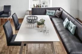 esstisch stuhl co möbel böhm möbel und küchen fürs leben