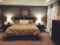 BedroomMaster Bedroom Design Ideas Master Color Schemes Colors Neutral 2018