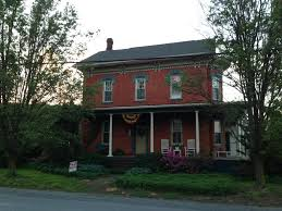 Yoder Sheds Mifflinburg Pa by 376 Snyder Ave Beaver Springs Pa 17812 Recently Sold Trulia