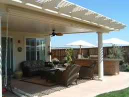 patio covers lincoln ca patio pros gallery