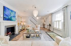 100 Mews House Design Why Houses Are The London Property Markets Hidden Gems