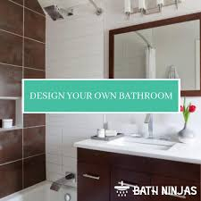 Bath Ninjas (@BathNinjas)   Twitter I Want To Design My Own Bathroom 3d Kitchen Planner Small Remodel Best Designer Bathrooms Birmingham From To Installation Wikipedia Colour Master Designs New Style Virtual Room Download Your 3d Picthostnet Easy Online Bathroom Planner Lets You Design Yourself The Charming Eclectic Home Inspired Nordic 33 Custom Inspire Bath American Standard Planning Tools Ikea Luxury Concept Google Sketchup 2d Floor Plan Lowes App