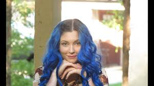 Blue Hair   Overtone Extreme Blue Review Expedition Roasters Gift Cards 10 100 Screwtape Letters Coupon Code Mk710 Deals Overtone Rose Silver Trial Size Set Never Heard Of Overtone Boy Princess Bowtique Codes Wmu Campus Coupons Sale 50 Off Shiny Silver White South Sea Pearl Daling Earrings Item 819 Maxpeedingrods Promo Codes August 2019 Get 77 Off Marzia Spring 2018 Subscription Box Review Hello Subscription Pastel Purple Review By Squishi Kitti Overtone Discount Code New Working Verified April Alexandre Tannous Sound Submersion Vol 1 Welcome Earth Pastel Purple Daily Cditioner In Beauty Ideas Lavender Okendo Community Management