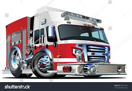 Fire Truck Or Engine Isolated On White. 3D Illustration | EZ Canvas Fire Man With A Truck In The City Firefighter Profession Police Fire Truck Character Cartoon Royalty Free Vector Cartoon Coloring Page Vehicle Pages 6 Cute Toy Cliparts Vectors Pictures Download Clip Art Appmink Build A Trucks Cartoons For Kids Youtube Grunge Background Stock Illustration Pixel Design Stylized And Magician Mascot King Of 2019 Thanksgiving 15 Color For