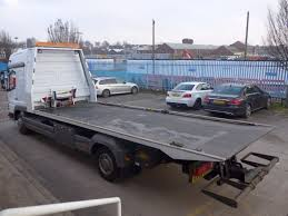 100 Commercial Truck Auction CHEAP URGENT CAR TRANSPORT AUCTION CAR RECOVERY LWB SUV VAN JEEP