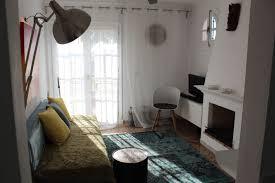 100 Apartmento PueblaAidaGuapaLounge1 Andalucia Spain