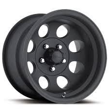 100 Black Truck Rims For Sale Ultra Motorsports 164 Wheels 164 On