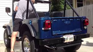 Willys For Sale | 2019 2020 Top Car Models Blazing Blue 1941 Willys Pickup Goodguys Hot News Willys Jeep Truck 4x4 New Tires Paint Runs Great M38 Wikipedia Find Of The Week 1951 Jeep Truck Autotraderca Dustyoldcarscom 1961 Black Sn 1026 Youtube 1948 Wagon A Throwback To High School Classic Hemmings Day 1959 Utility Daily 1950 Used Jeepster For Sale At Webe Autos Serving Long Island 4500 1950s History Go Beyond Wrangler