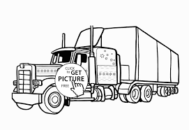 Truck Side View Outline Ways To Draw A With Pictures ... Optimus Prime Truck Process Front View Drawing Vector Big Grill U Photo Bigstock Rhmarycathinfo How To Draw A Cool Semi Roadrunnersae Trailer Wiring Amp Wire Center Step 14 To A Mack 28 Collection Of Outline High Quality Free Pop Path At Getdrawingscom Free For Personal Use 2 And