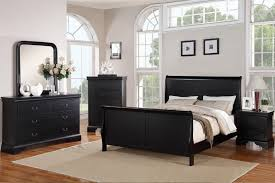 Ethan Allen Upholstered Beds by Bedroom Inspirational Queen Size Bed Frames For Your Bed