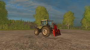 WINCH V1.4.1.0 » Modai.lt - Farming Simulator|Euro Truck Simulator ... Military Truck With A Winch Stock Editorial Photo Nikey 183229390 Winch Truck Mmi Services And Coupons Easter Show Carnival Operations Part 2 72018 Ford Raptor Stealth R Winch Front Bumper Foutz Commercial Fabrication Available In Houston Tx Jeeptruck Buyers Guide Superwinch Wikipedia What You Need To Know Order Select The Right For An Old Abandoned With A And Derelict Beached Ship Welcome To Emi Sales Llc Tractors