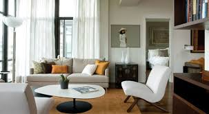 Best Condo Living Room Furniture Modern Decorating Ideas