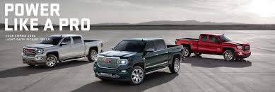2018 GMC Sierra 1500 Trim Options In Springfield, MO | Thompson ... Pep Boys Truck Bed Coverstruck Accsories Springfield Mo Best Nissan Titan Central Chevrolet In West Northampton Greenfield Ford Accsorieshigher Standard Off Road Bks Built Trucks Auto Parts Supplies 2706 W Harrison St Hero Pickup Jeep Van Undcover Cover Replacement Locksundcover Service 2018 Ram Model Lineup Corwin Cdjr Mo Undcover Covers Elite Lx Usa
