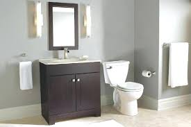 Sears Bathroom Vanities Canada by Bathroom Vanities Canada Sears Crazy Creative O U2013 Buildmuscle