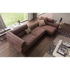 wonderful giravolta leather sofa chateau dax italy city schemes inside chateau d ax leather sofa modern jpg