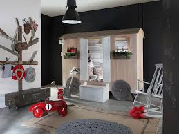 11 Coolest Playhouse Beds For Kids Fniture Fascating Small Bistro Table And Chairs Ideas Ikea Ektorp Versus Pottery Barn Grand Sofa Updated Kitchen Island Pendant Lighting Our Home Made Easy Best 25 Barn Teen Ideas On Pinterest Teen Fniture Apartments Knockout Girls Bedroom Pictures Epbot Make Your Own Sliding Door For Cheap Ding Room Tables Beautiful Unique Stores Signature Design Ashley Piece Counter Regency Side Gold Bedroom And