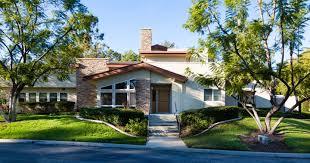 Campus Master Plan Masonic Homes
