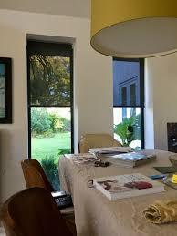 Menards Inspiration Rooms Africa Modern Lights Ideas Set ...
