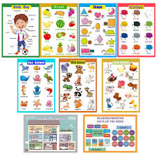 Cheap Alphabet Classroom Find Alphabet Classroom Deals On Line At