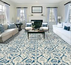 Carpeting Room Settings Gallery Contemporary In Living Carpet Stratosphere Waterfall