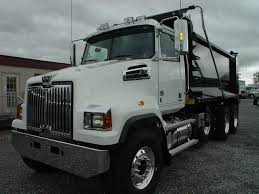 All Truck | PARTS - SALES - SERVICE Dump Trucks In Baton Rouge La For Sale Used On Buyllsearch Tow Truck Jobs Best Resource Western Star Louisiana 2008 Ford F150 Fx2 Cargurus 1gccs14r0j2175098 1988 Gray Chevrolet S Truck S1 On In 2001 Mack Vision Cx613 For Sale Rouge By Dealer Supreme Chevrolet Of Gonzales New Chevy Dealership Cars Near Gmc Sierra 2500hd Vehicles Near Hammond Orleans