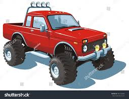 Vector Isolated Red Monster Truck Offroad Stock Vector (Royalty Free ... Rampage Mt V3 15 Scale Gas Monster Truck Hatley Boys Red Trucks Raincoat Boy Truck Photo Album Cartoon Available Eps10 Separated By Groups And Joins Midsummer Carnival Shetland News Traxxas Craniac Lee Martin Racing Lmrrccom Charleston Fall Nationals Shdown Myradiolinkcom Xmaxx 8s 4wd Brushless Rtr Tra770864 Large Remote Control Rc Kids Big Wheel Toy Car 24 Stampede 110 By Tra360541red Red Monster The Big Toy Videos For Children